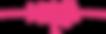 boneca-maria_logo_pink.png