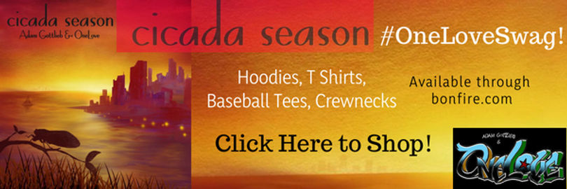 #CicadaSeason Merch banner.jpg
