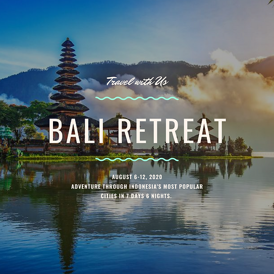 Bali Retreat August 2020.png