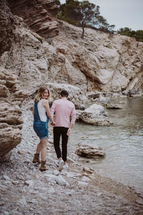Mallorca Photography-12.jpg