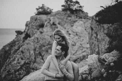 Mallorca Photography-43.jpg