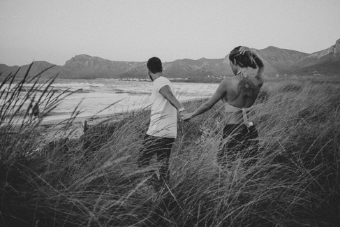 Mallorca Photography-5.jpg
