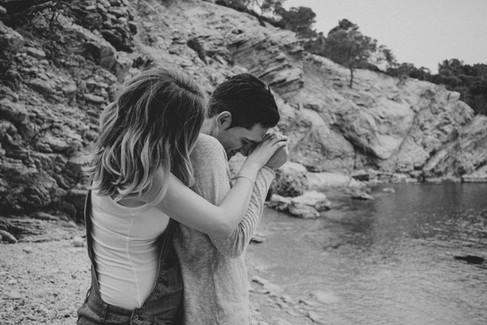 Mallorca Photography-37.jpg