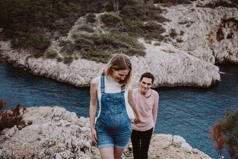 Mallorca Photography-44.jpg