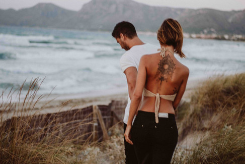 Mallorca Photography-19.jpg