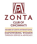 Zonta Club Logo_Vertical_Color_CINCINNAT