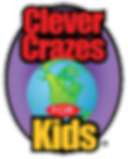 clever-crazes-3.0-logo-250px.png