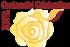 Zonta Centennial Celebration Logo.png