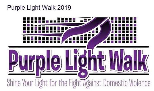 Purple Light Walk 2019.JPG