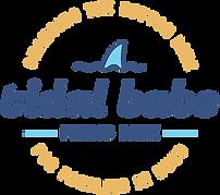 Tidal_Babe_Logos-header.png