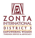 Zonta District Logo_Vertical_Color.jpg