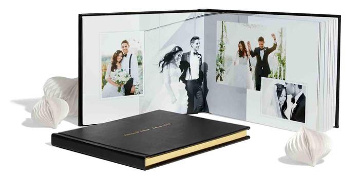 Luxury Printed Album.jpg
