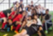 JeuxDeLaRue_Soccer_SPilon-55.jpg