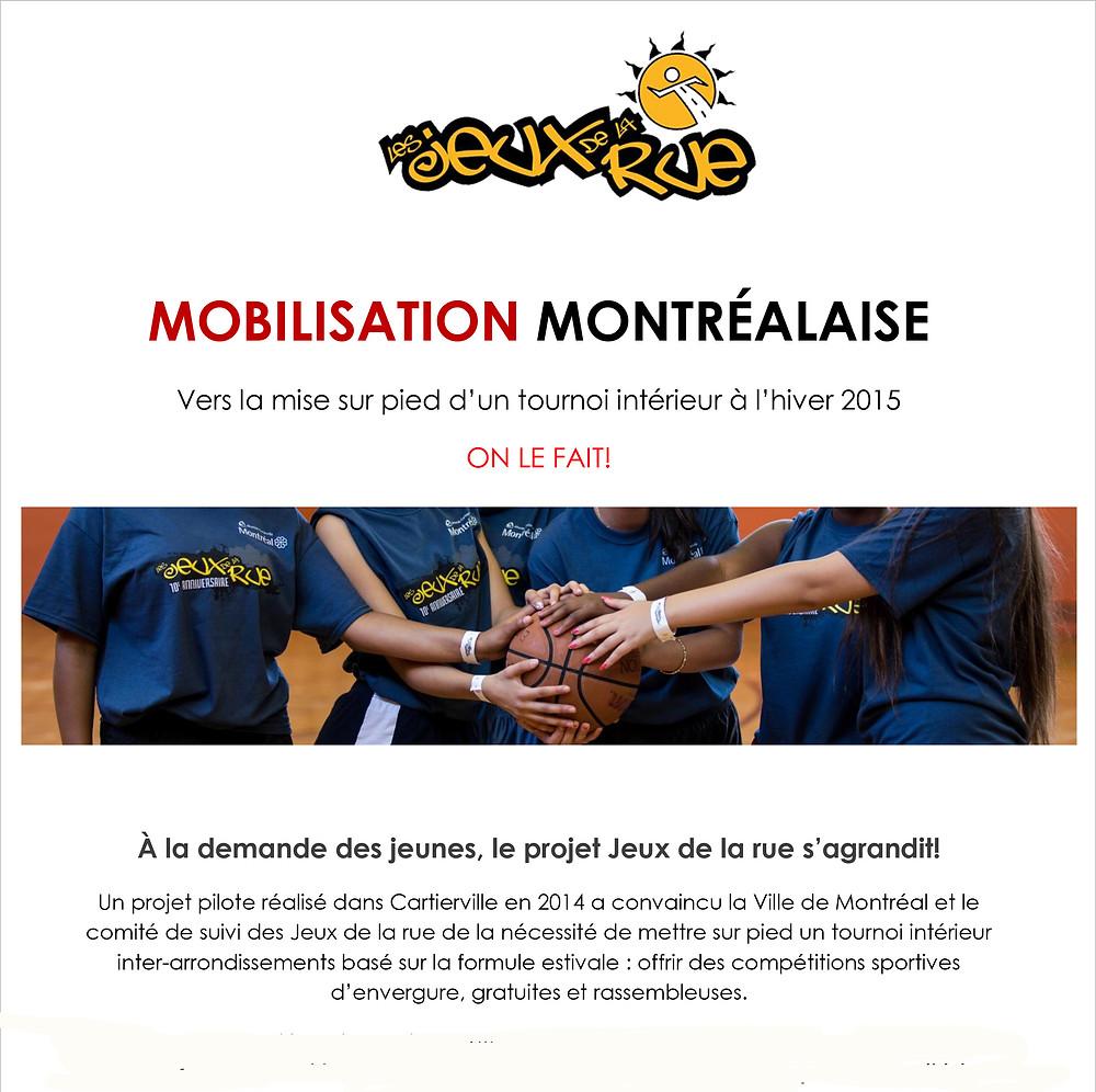 Mobilisation_montréalaise_Jeux_de_la_rue_hiver_2015.jpg