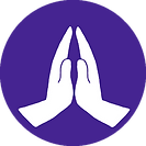 Prayer_Icon.png