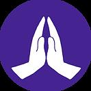 Prayer_Icon.png