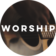 WorshipTeam_Icon.png