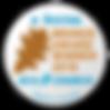 ec-award-buttons-2018-medium-bronze.png