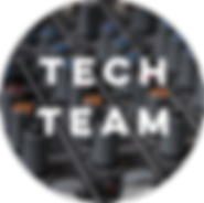 TechTeam_Icon.png