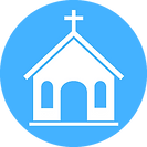 Church_Icon.png
