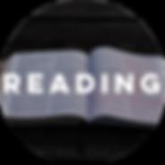ReadingTeam_Icon.png