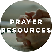 Prayer-resources.png