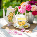 Retreat - English Tea party 01.jpg