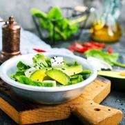 avocado with feta.jpg