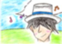 ジミ~2.jpg