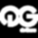 logo-qg.png