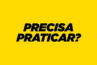 pergunta2.png