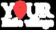 Logo_v5.png