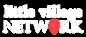 LogoLVN_112png.png