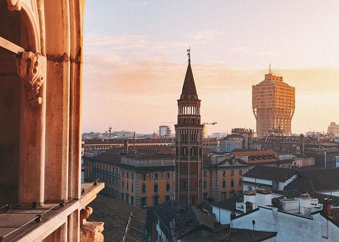 Milano_edited.jpg