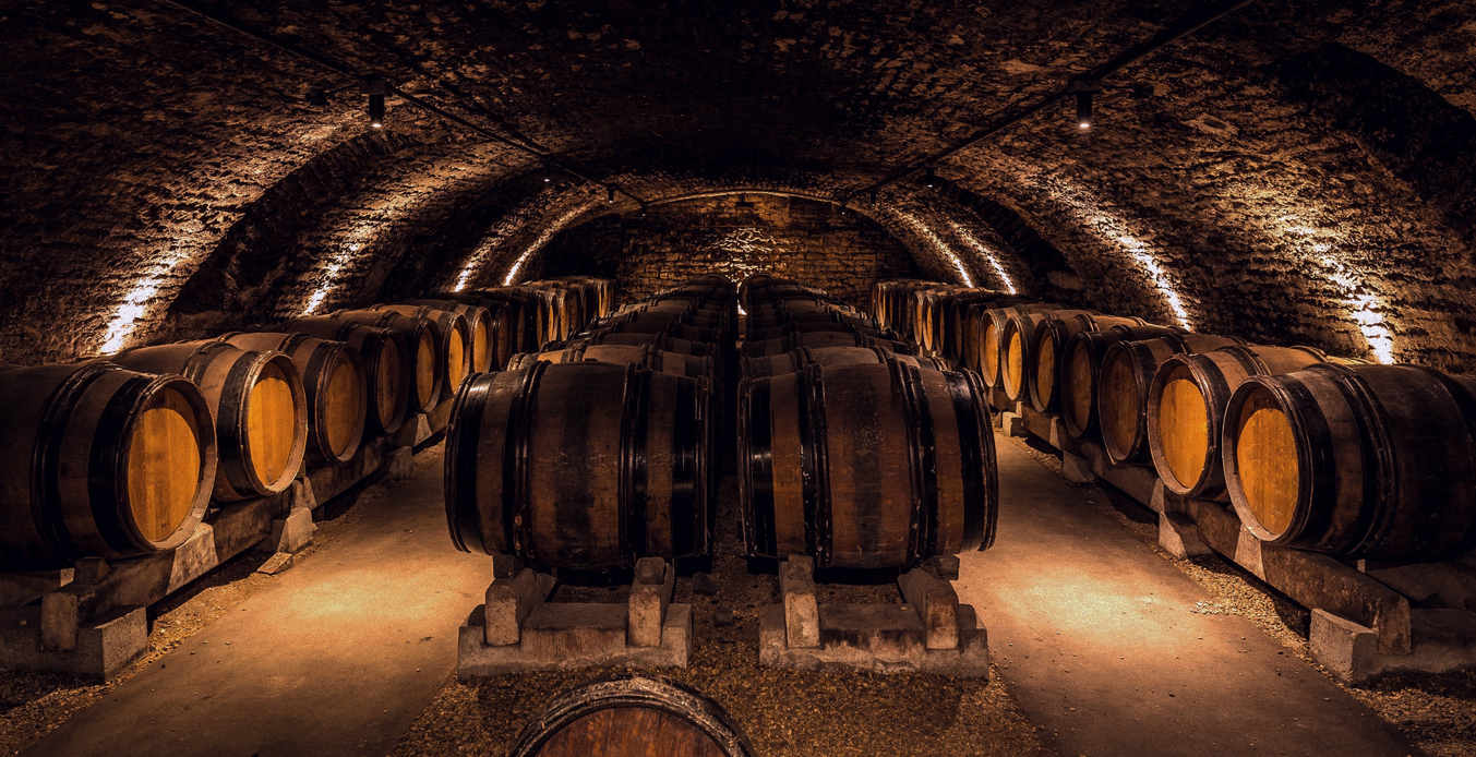 Old%20cellar%20with%20bottles%20and%20ba