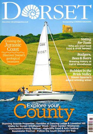 Dorset 0619 cover 001.jpg