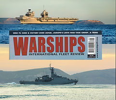 Warships mag cutting.jpg