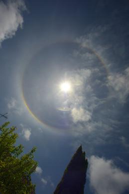 sunbow2.jpg