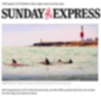 S Express2.jpg