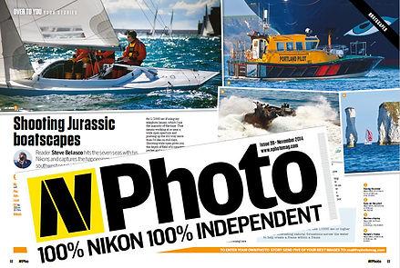 N-Photo spread2.jpg