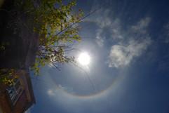 sunbow3.jpg