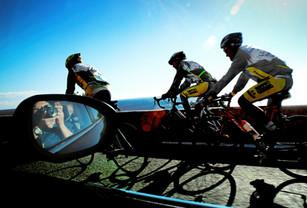 Tour de St TropezCr.jpg