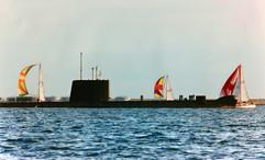 sub and yachts 002.jpg