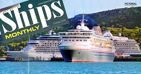 Ships Monthly 1117 001.jpg