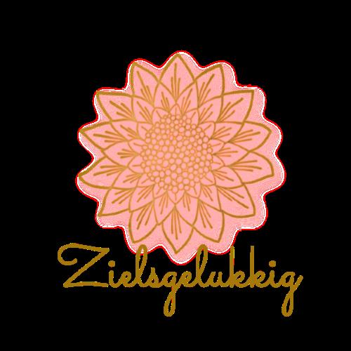logo rose copy  (4).png