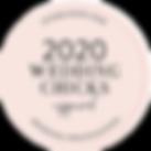 Wedding Chicks 2020 Logo.png
