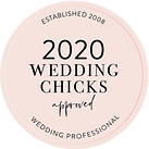 Wedding Chicks 2020 Logo.png