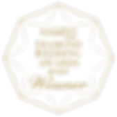 Diamond Award Winner Logo.png