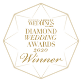 Diamond Award Winner Logo.png