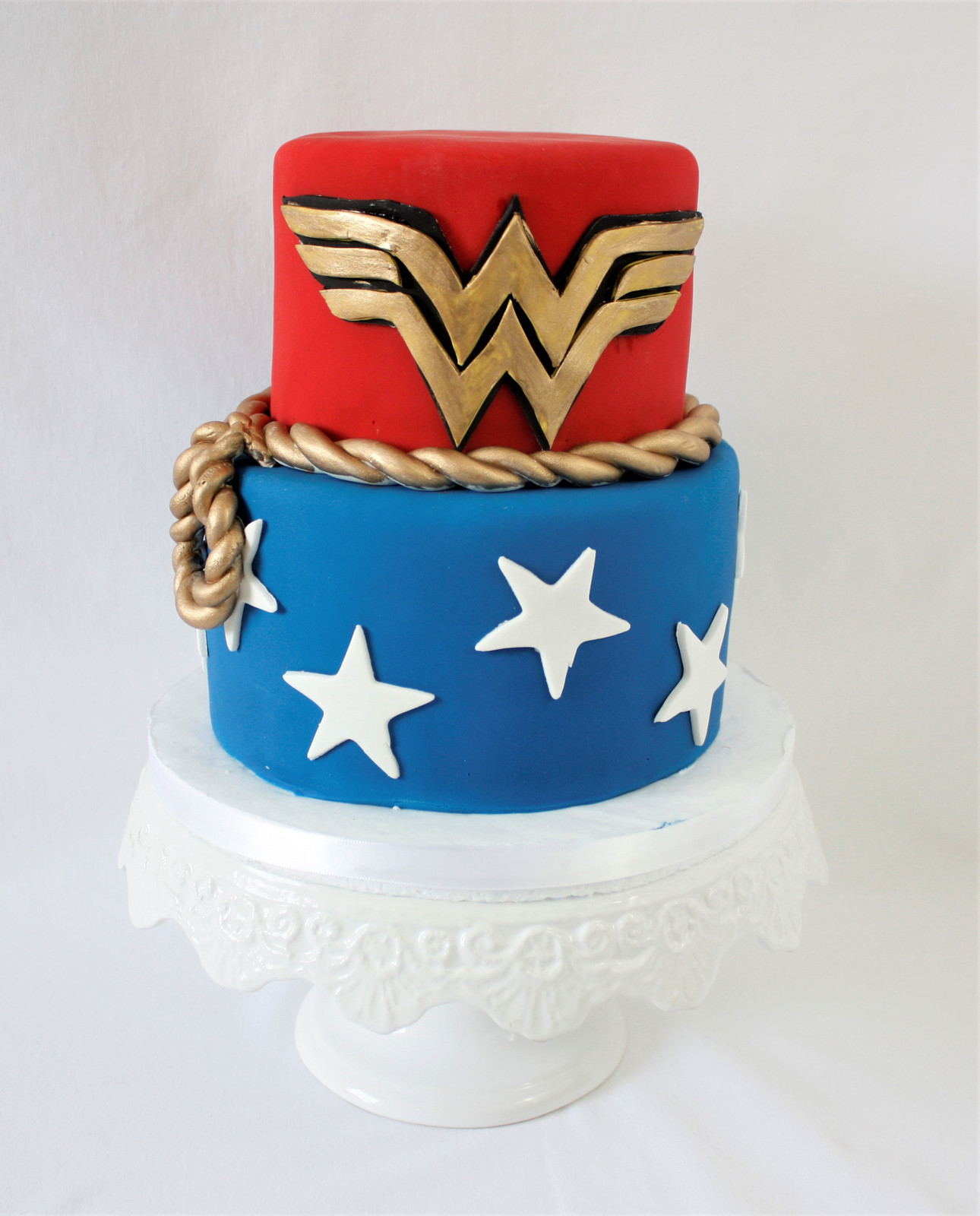Confection Perfection Adult Cake Designs